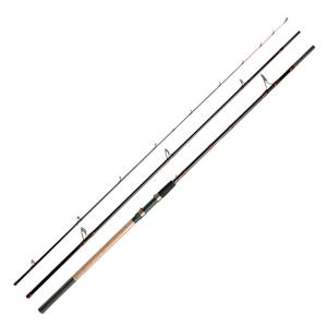 Prut JSA Fish Vario Feeder 3,60m 40-100gr