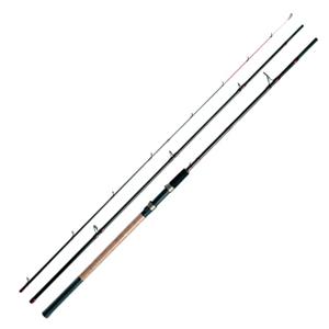 Prut JSA Fish Vario Feeder 3,60m 50-140gr