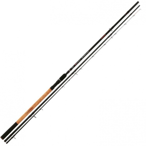 Trabucco Ultimate Master Feeder MP 3,6 m 90 g 3 díly