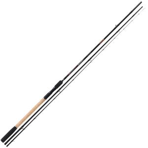 Trabucco Trinis FX Accurate Feeder 3303(3)M 3,3m 75g