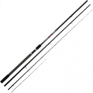 Prut Garbolino Flash Feeder 3S 3,6m 25-75gr