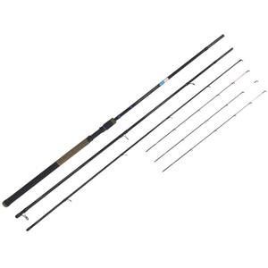 Prut Zfish Kennet Feeder 3,60m 20-80gr