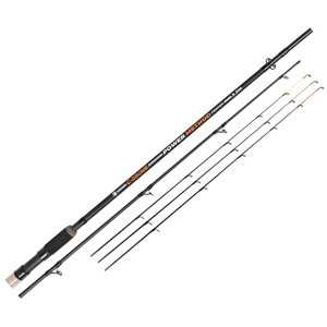 Prut Preston C-Drome Power Method Feeder Rod 3,6m