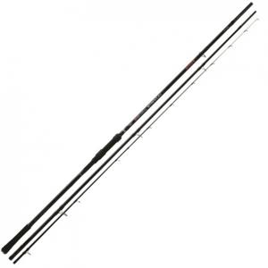 Trabucco Ultimate Distance Feeder MP 3,9 m 130 g 3 díly