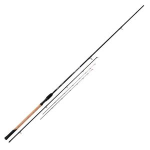Prut Matrix Aquos Ultra-C Feeder Rod 11ft 3,30m