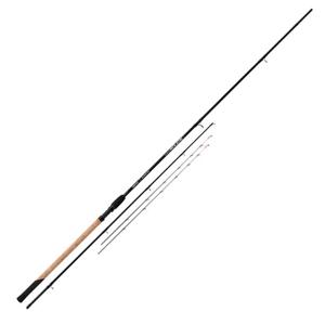 Matrix Aquos Ultra-X Feeder Rod 3,3 m 50 g 2+2 díly