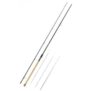 Prut MS Range Method Feeder M 3,60m 80g
