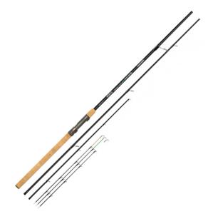 Prut Mistrall Stratus Method Feeder 60gr 3,6m
