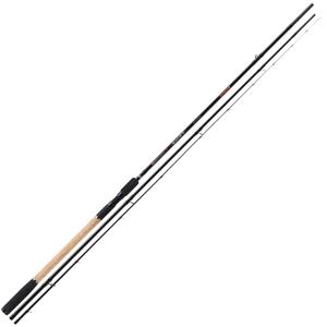 Trabucco TRINIS FX ACCURATE FEEDER 3603(3)MH 3,6 m 90 g 3 díly