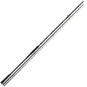 Prut Trabucco Trinis FX Long Distance Feeder H 130gr 4,2m