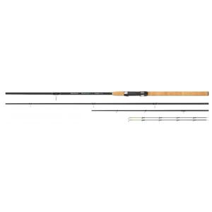 Prut Mistrall Stratus Feeder 100gr 3,6m