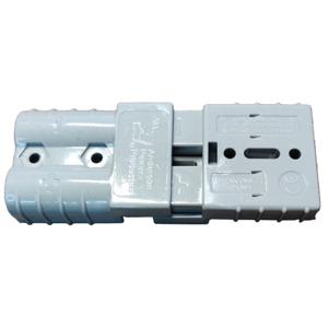 Konektor Maxima Anderson SY50 Set