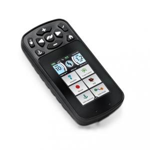 Dálkové Ovládání Minn Kota I-Pilot Link System Remote Access BT