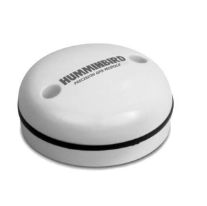 Přijímač Humminbird GPS Receiver AS GRP