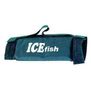 Krytka na Loď ICE Fish
