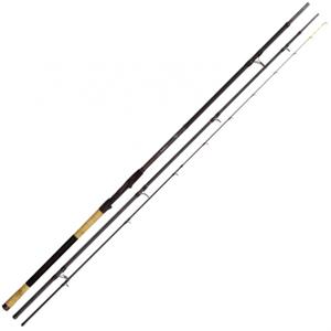 Prut Browning Black Viper III 4,20m 160 R 160gr