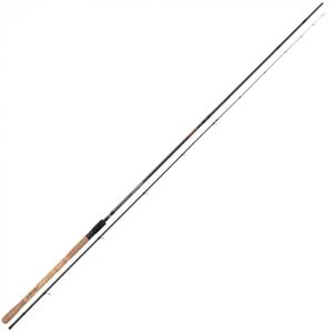 Prut Trabucco Inspiron FD Master Carp Method 3,30m 90gr MP
