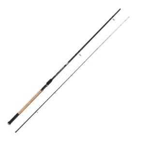 Prut MS Range Method Classic 3,65m 75gr