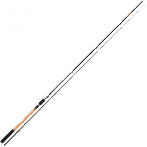 Prut Trabucco Selektor XS Winklepicker ML 2,70m 45gr