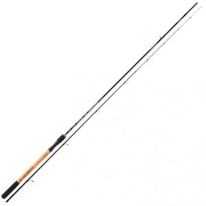 Prut Trabucco Precision RPL Picker Plus M 2,70m 35gr