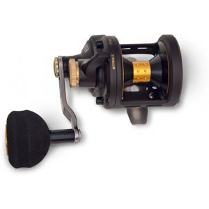 Multiplikátor Black Cat Vertical LH 170