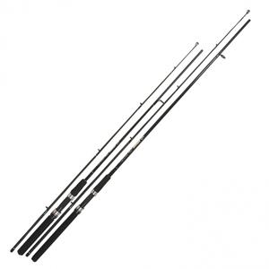 Prut Rovex Lure-Pro Spinning 3,0m/30-60g 2díl