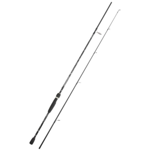 Abu Garcia VENERATE Spin 2,4 m 10-35 g 2 díly