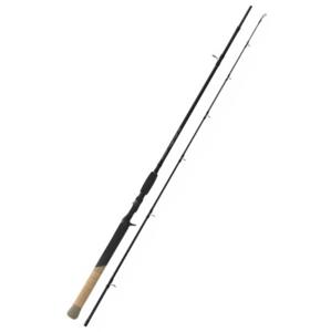 Prut Aquantic Target Cast 2,1m 60-120g