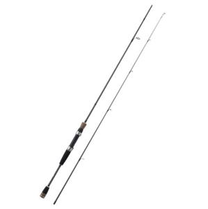 Berkley FIREFLEX SPIN 2,4 m 10-35 g 2 díly