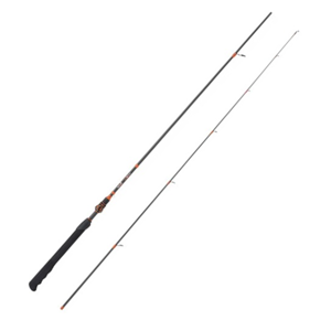 Prut Doiyo Ninjin NX–S 1,93m 7-22gr