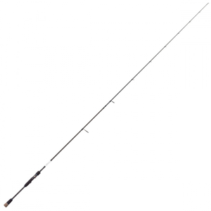 Prut DAM Effzett Microflex 2,30m 3-15gr