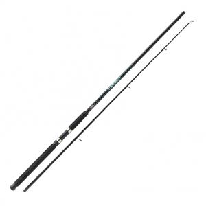 Prut Mitchell Catch 2 Spin 2,42m 10-35gr
