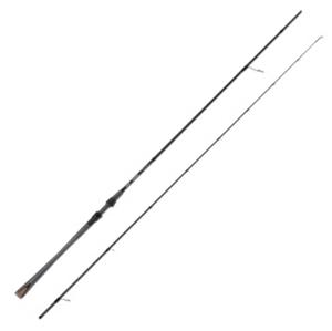 Prut Doiyo Goza Serie S 2,4m 8-24gr