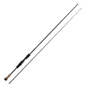 Prut Iron Claw Drop Stick C 2,10m 4-18gr