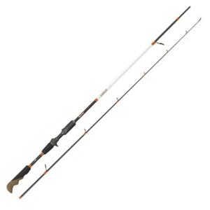 Prut Doiyo Daikon SD-X 2,43m 12-38gr