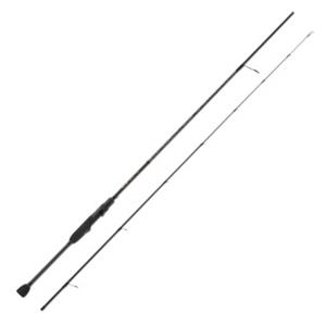 Prut Iron Claw High-V Ultra Light 1,83m 0,5-6gr