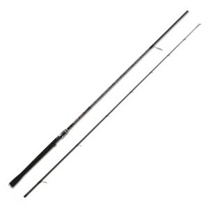 Prut Iron Claw High-V Extra Heavy Shad 2,44m 25-75gr