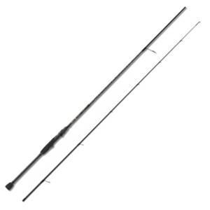 Prut Iron Claw High-V Light 2,13m 5-21gr