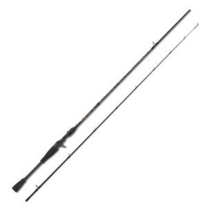 Prut Iron Claw High-V Medium Heavy 1,98m 6-24gr