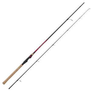 Prut Shimano Catana EX Spinning 2,10m H 20-50gr