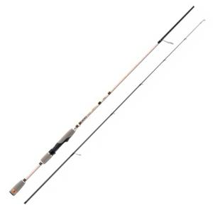 Prut Doiyo Odo Stick 602 UL 1,83m 1-11gr