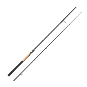 Prut Iron Claw High-V Zander Pike Ruten S-802 MH 2,40m 20-55gr