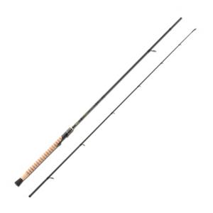 Prut Doiyo Shuma S-702 UL Jigging Drop Shot Finesse 2,13m 1-11gr