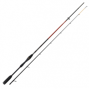 Prut Mitchell Traxx RZ Spin Heavy 2,40m 15-40gr