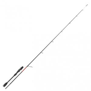 Prut Mitchell Traxx RZ Spin Vertic Medium Heavy 1,80m 7-28gr