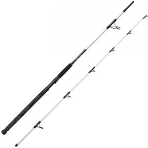Prut MADCAT White Spin 50-175gr 2,4m
