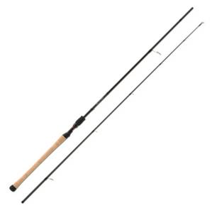 Prut Iron Claw Slim Jim 2,7m 18-53gr