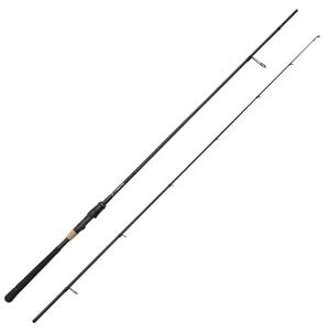 EFFZETT Z1 JIG & SHAD 2,7 m 30-60 g 2 díly