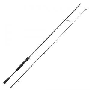 Prut DAM Yagi Light Jig 2,40m 5-26gr