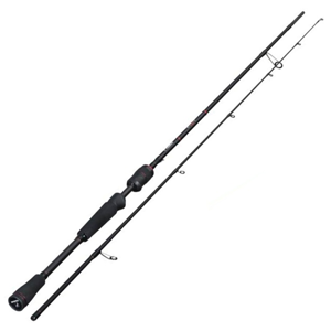 Sportex NOVA TWITCH 1,95 m 10 g 2 díly